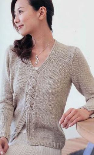 Пуловер Сайт